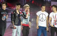 One Direction reunion rumors are flying as the 10-year anniversary of their founding nears.