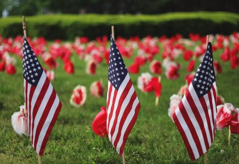 A Quick History of Memorial Day