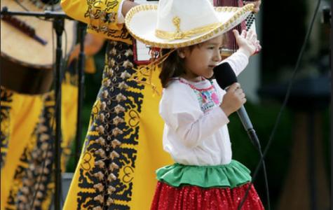 A Quick History of Cinco De Mayo