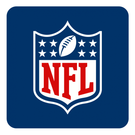 What's happening in Week 5 of the NFL