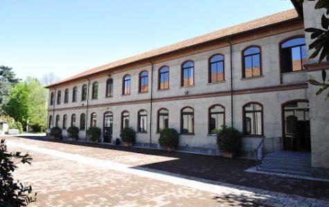 credit: http://www.corrierealtomilanese.com/2020/06/09/magenta-noi-con-litalia-per-il-liceo-quasimodo-emendamento-da-6-milioni-di-euro-presentato-da-colucci-e-lupi/