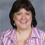 The Longest Working Teacher at Greenwood