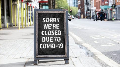 Businesses Taking a Hard Hit with the COVID-19 Pandemic: How is it affecting Businesses All Around?