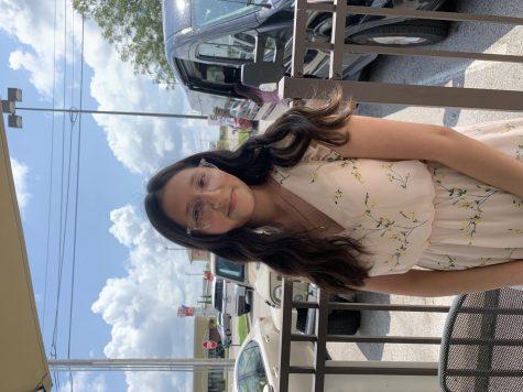 Photo of Viviana Hernandez
